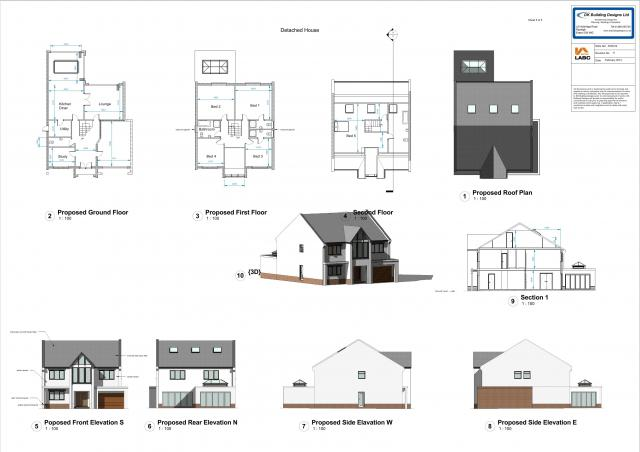 detached_hoses_Hockley_Road_215_New_Project_-_Sheet_-_2_-_Proposed_Plan0000.jpg